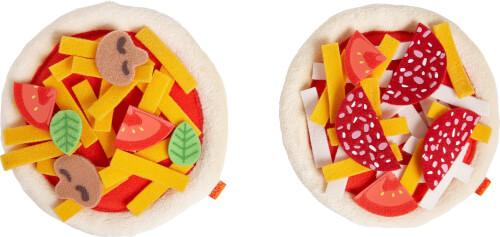 HABA Mini-Pizza