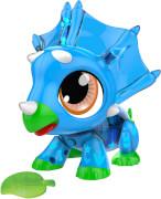 Build-A-Bot ''Dino''