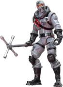 Jazwares Fortnite FNT0096 FORTNITE - Solo Modus Figur Havoc