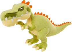 Gigantosaurus Plüschfigur, ca. 45cm