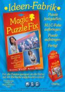 Magic Puzzle Fix