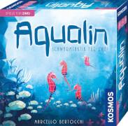 Kosmos Aqualin