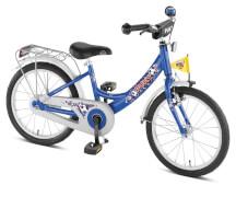 Puky 4222 ZL 16-1 blau Zweirad