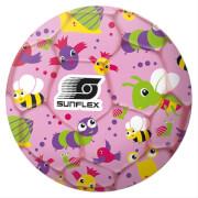 sunflex Softball YOUNGSTER BIRDS & BEES