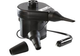 Elektro-Kompressorpumpe 12 V 100 Watt, A