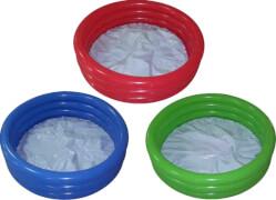 Pool farblich sortiert 102 x 25 cm